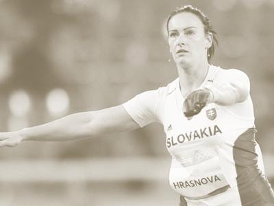 Martina Hrašnová (potravinoveintolerance.cz)