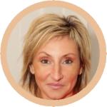 Miková Gabriela (potravinoveintolerance.cz)