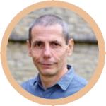 Tomáš Prokeš (www.potravinoveintolerance.cz)