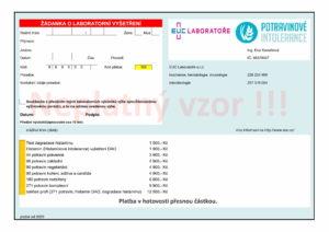 Vzor žádanky EUC - platné od 1.1.2020 (potravinoveintolerance.cz)