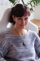 Mgr. Iveta Lišková (potravinoveintolerance.cz)