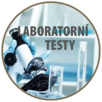 butbig_labtest